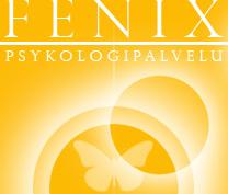 Psykologipalvelu Fenix